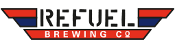 Refuel Brewing
